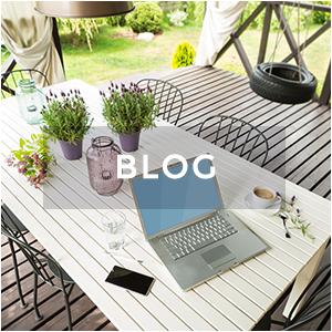 Final Blog