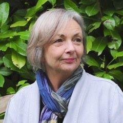 Linda Anderson Nov. 2013 58