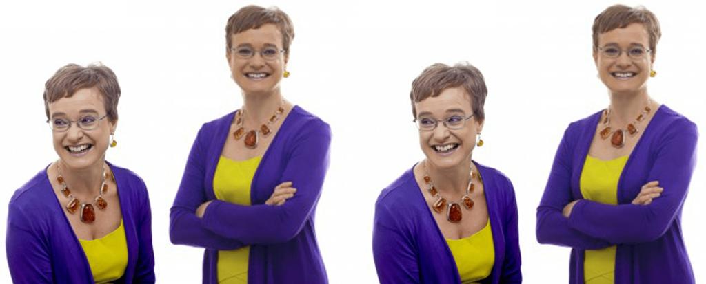 Annette Self