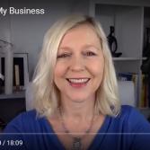 How I Grew My Business